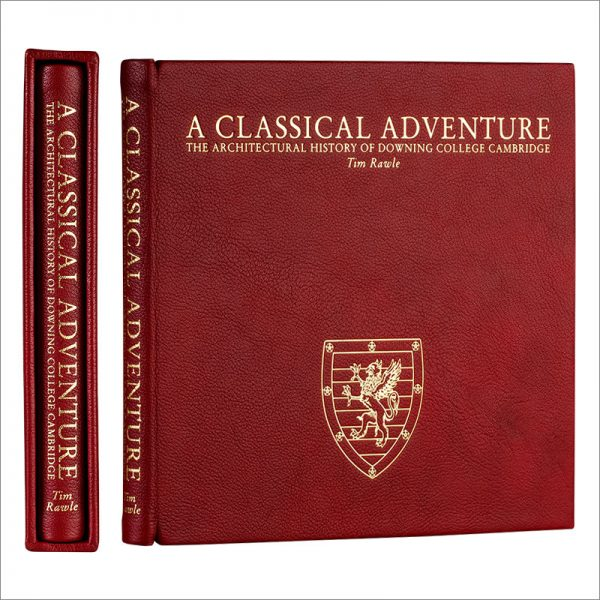 A Classical Adventure – Special Edition