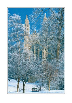 LCCC1-C-0001-Kings-College-Chapel