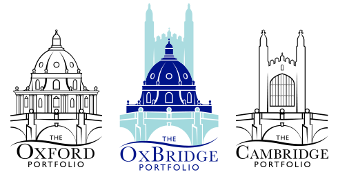 The OxBridge Porfolio Ltd
