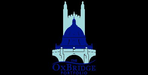 The OxBridge Porfolio Ltd