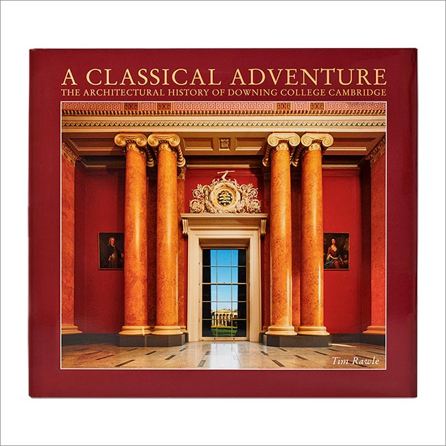 A Classical Adventure – Standard Edition