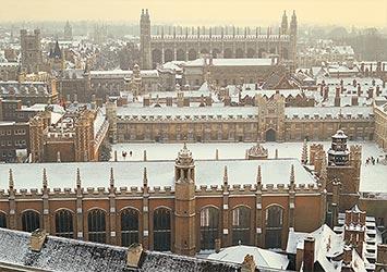 LCCC28-C-0056-B-City-Centre-Colleges