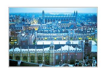 LCCC29-C-009-Twilight-Over-Cambridge