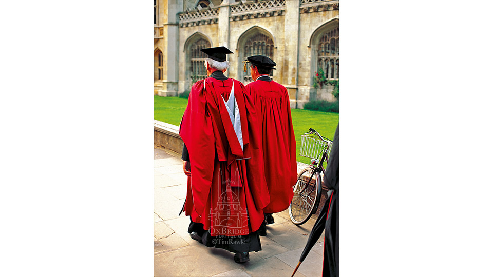 Image by Tim Rawle | The Oxbridge Portfolio